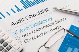 audit checklist.jpeg