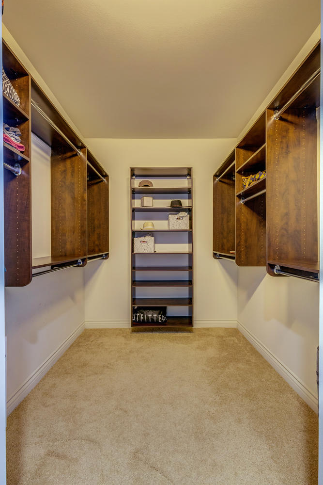 13200 Moorpark St Sherman Oaks-large-041-34-ThoTif0013bUpload03-667x1000-72dpi.jpg