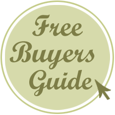 Download  your free Buyers guide for a quick reference handbook to homebuying