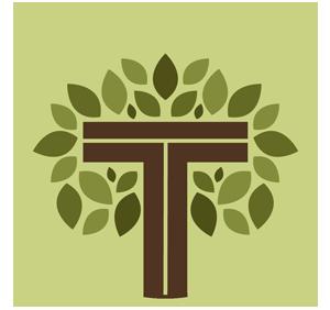 tiffanythompson_logo-90TRANS 72DPI.png