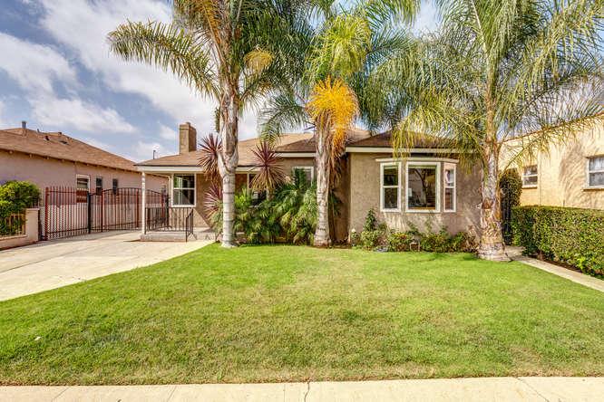 8617 Olin St Los Angeles CA-small-014-030-ThoTif0015Upload30-666x444-72dpi.jpg