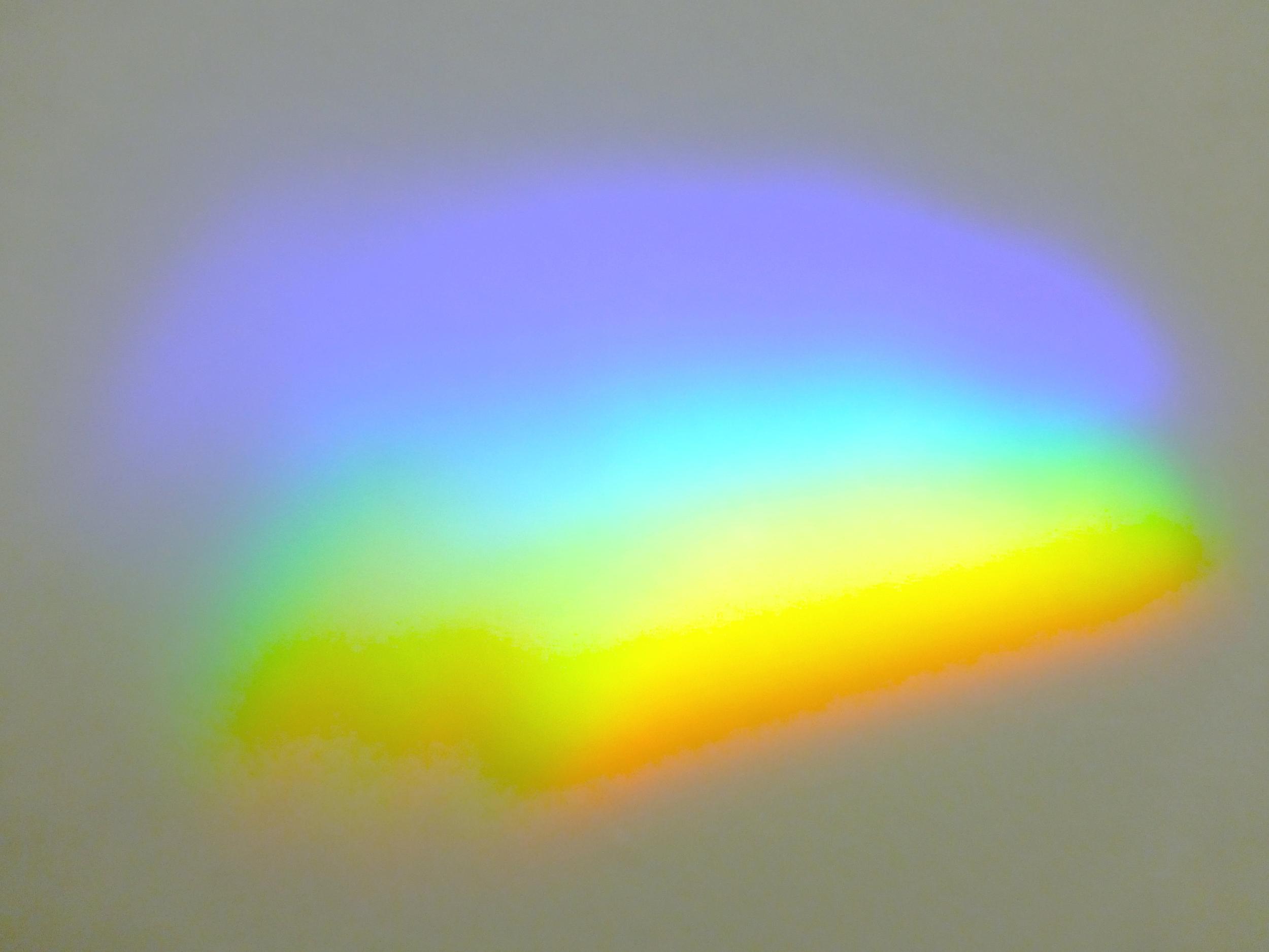 L1040042-2.jpg