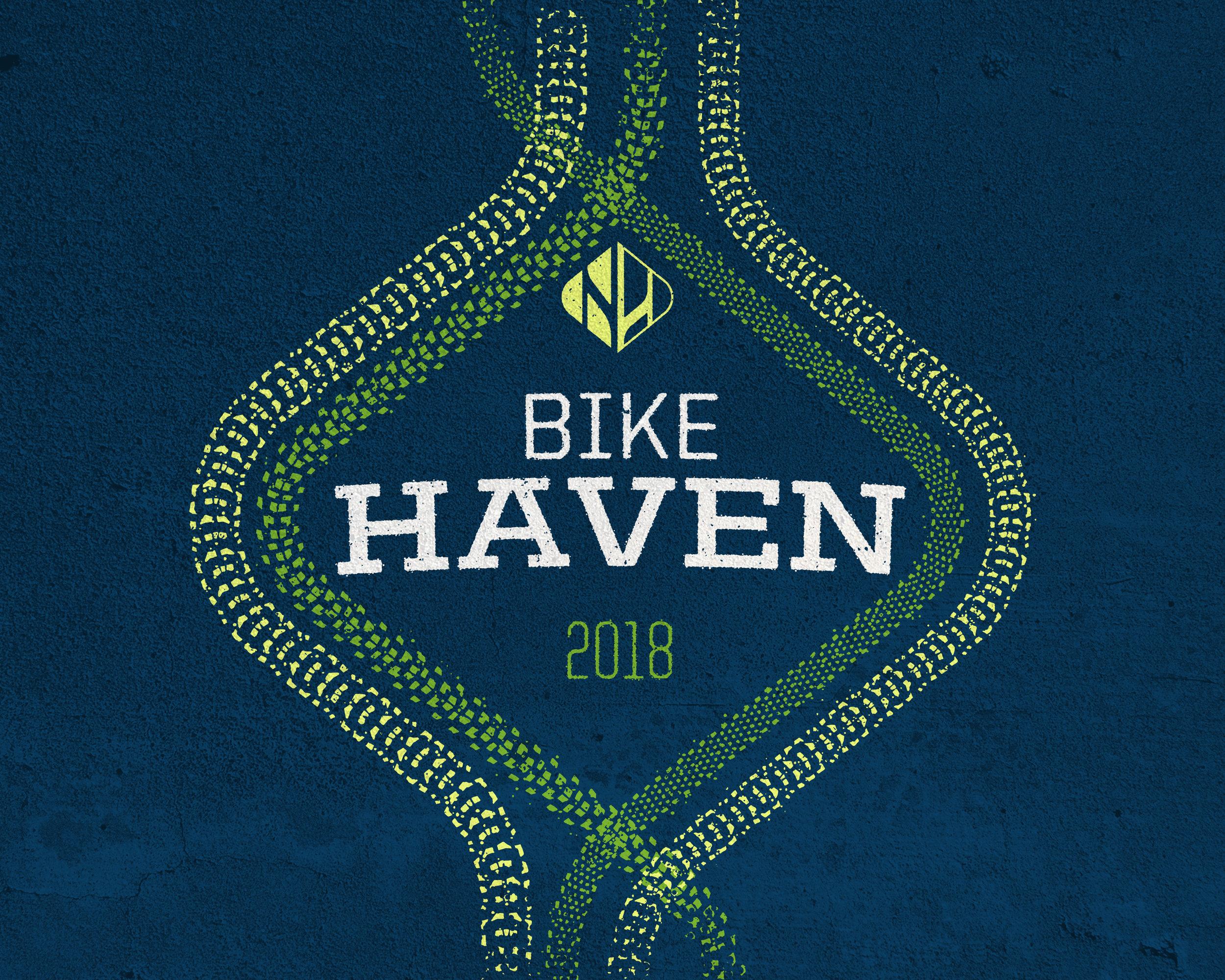BikeHaven-2018.jpg