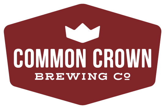 Common_Crown-simple_size.jpg