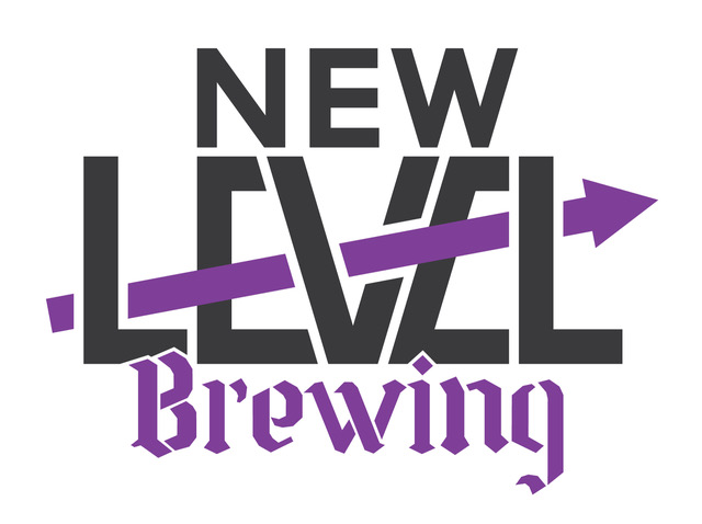NewLevelBrewing_Logo1jpeg.jpeg