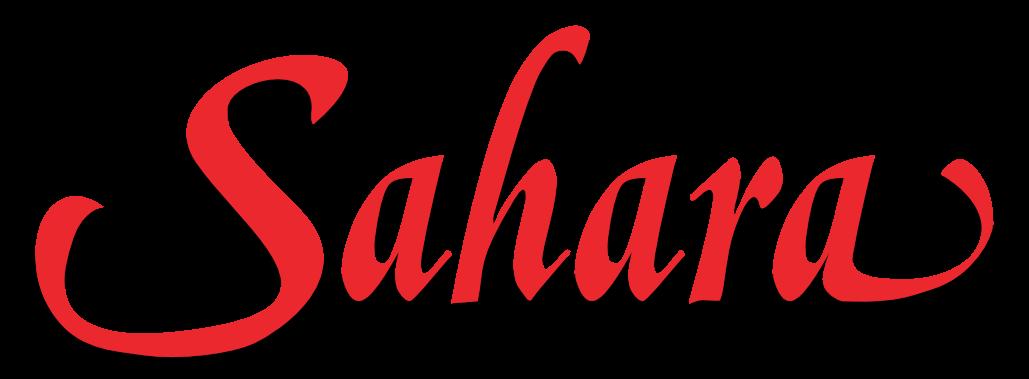 Sahara Logo blk.png