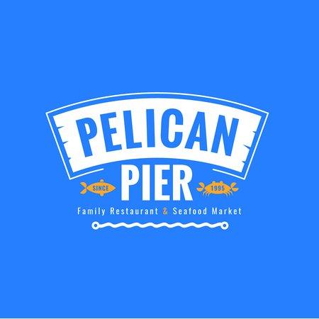 pelican-pier.jpg