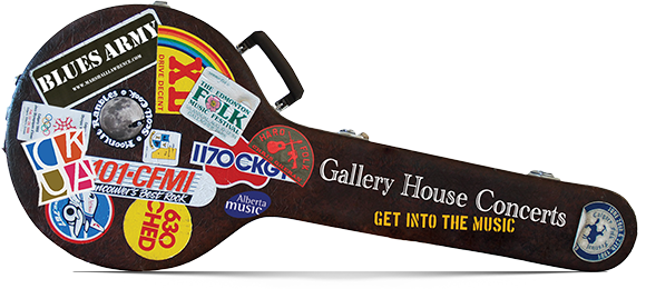 GalleryHouseConcerts_emailSignature.png