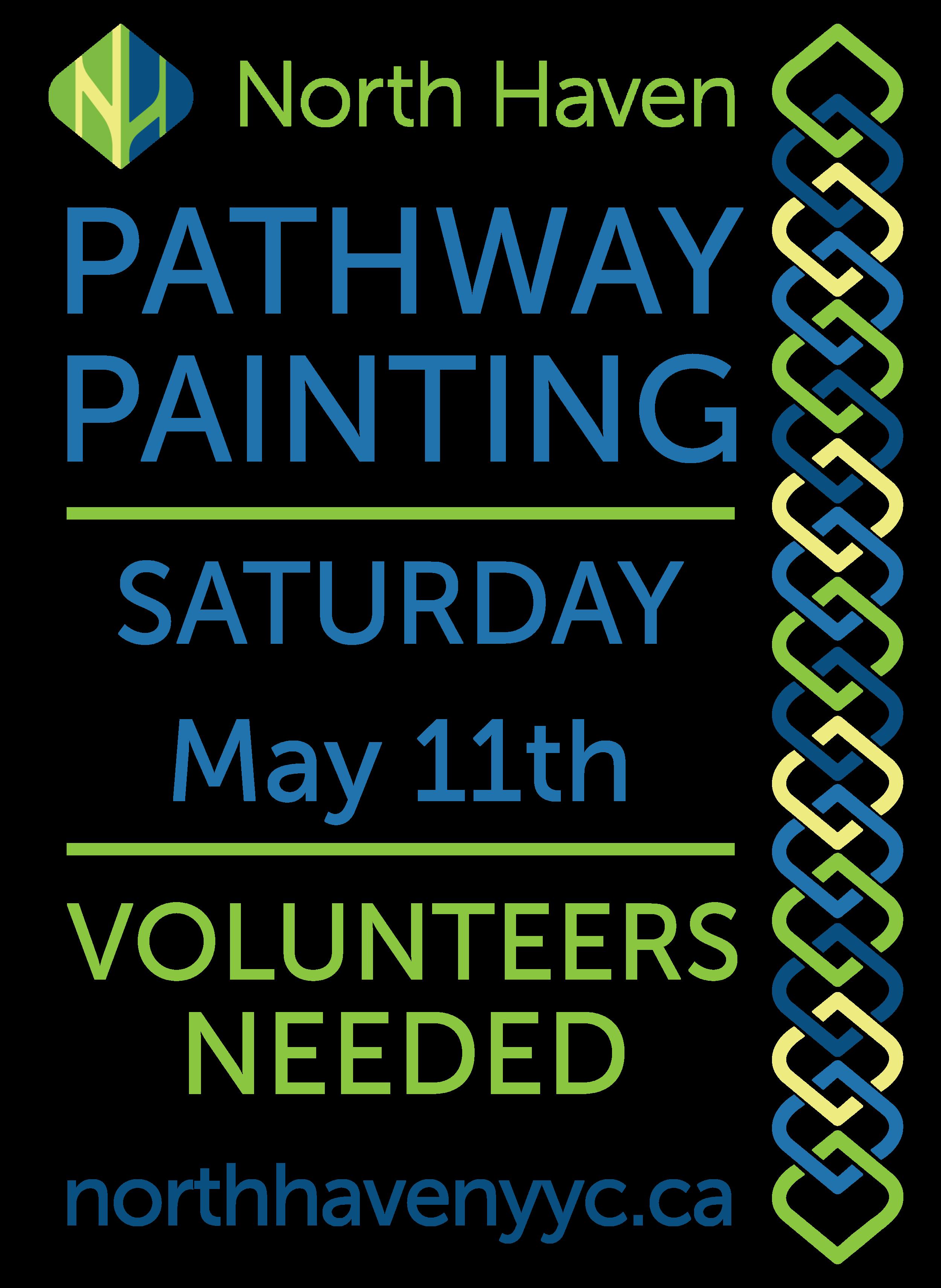 Pathway Volunteers.png