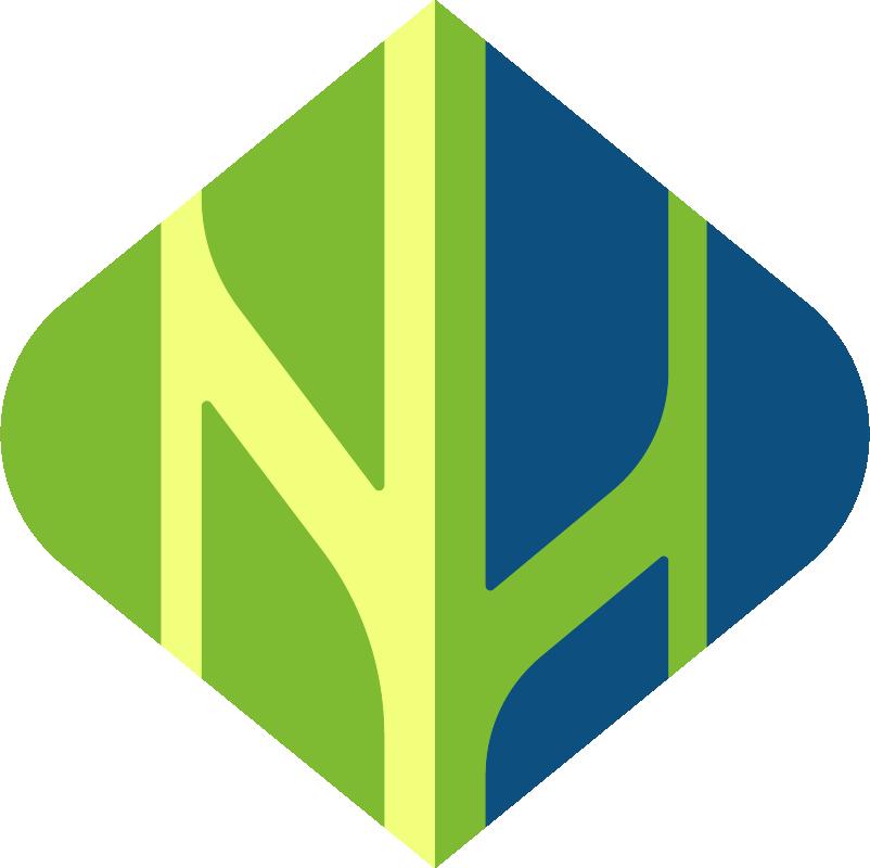 NHlogo-alpha.png