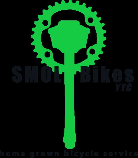 SMOL Bikes.png