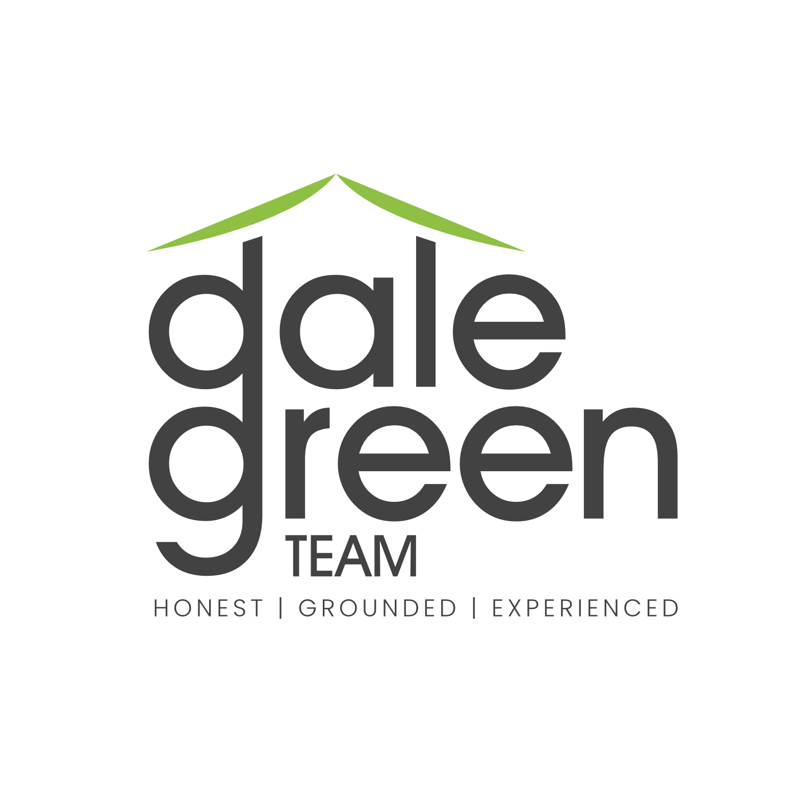 DALE GREEN.png