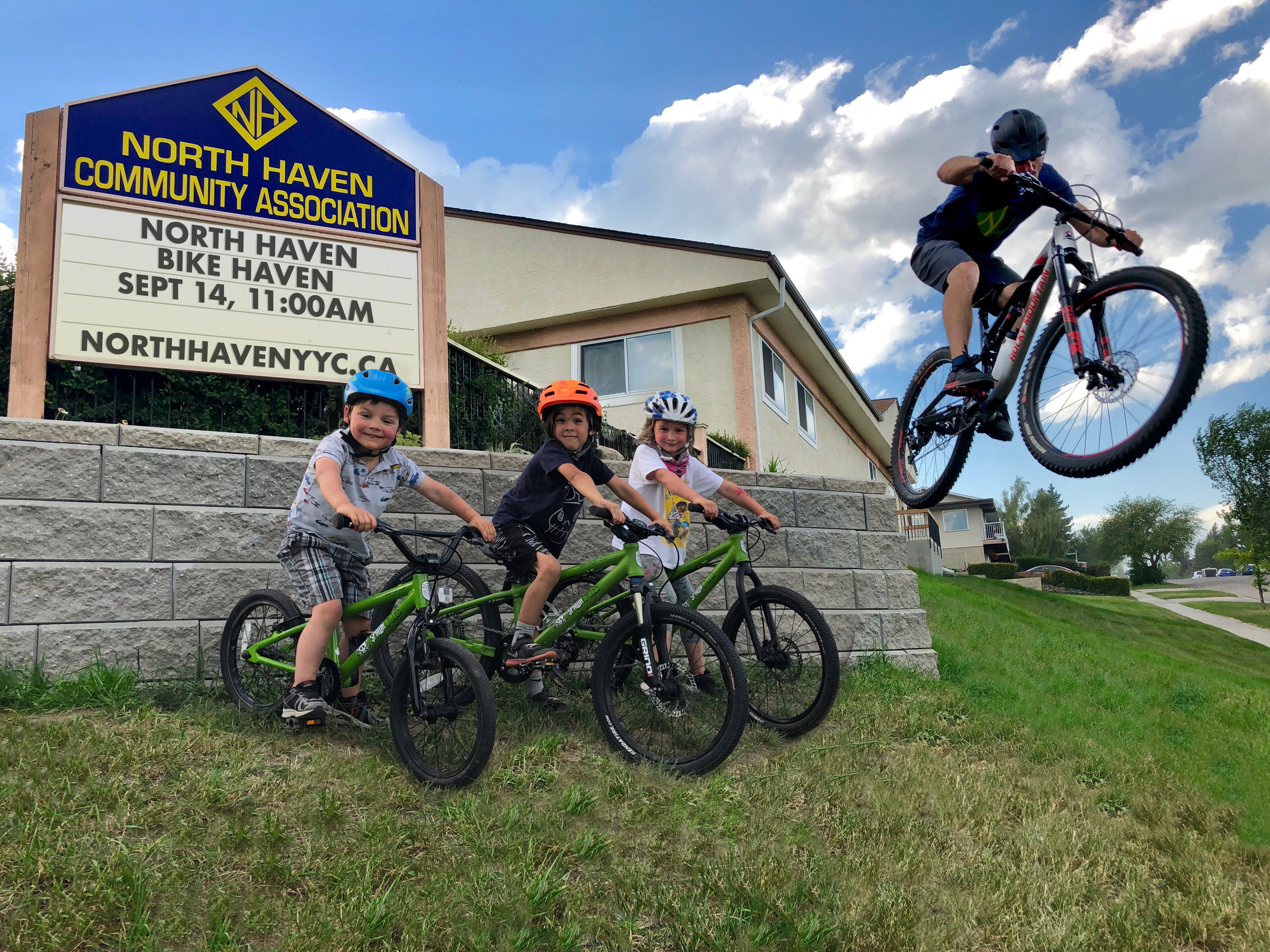 Bike Haven 2019.jpg
