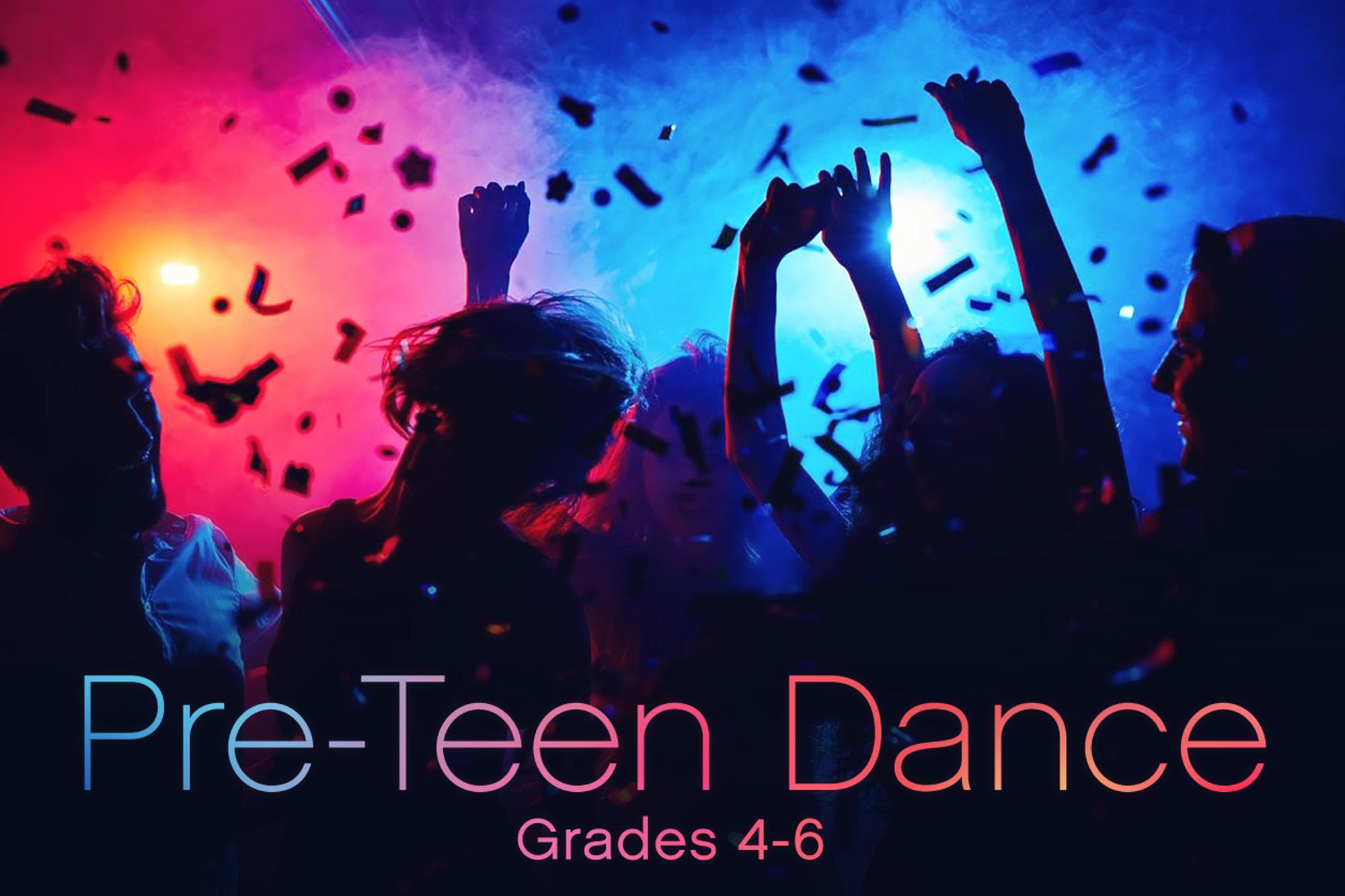 PreeTeen-Dance-2019.png
