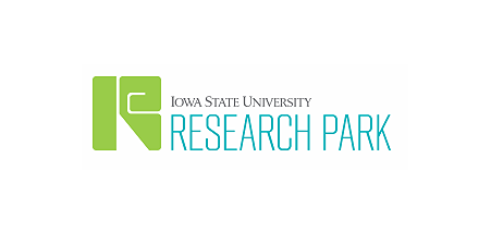 Iowa State University Research Park-Cross Over