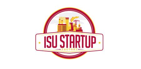 ISU Startup Factory-Cross Over