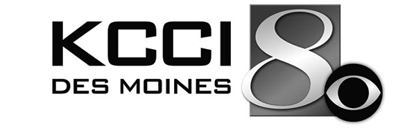 KCCI Des Moines-Cross Over