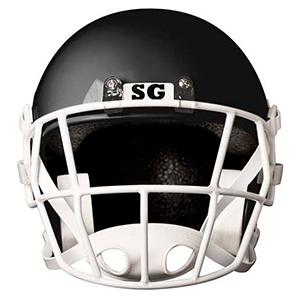 SG Helmets