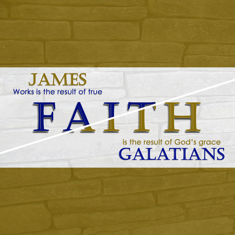 FAITH-J-G-Sqaure.jpg