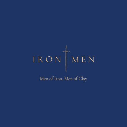 Iron Men .jpg