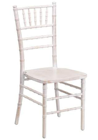 large_white_washed_chiavari_chair_large_1515440696.jpg