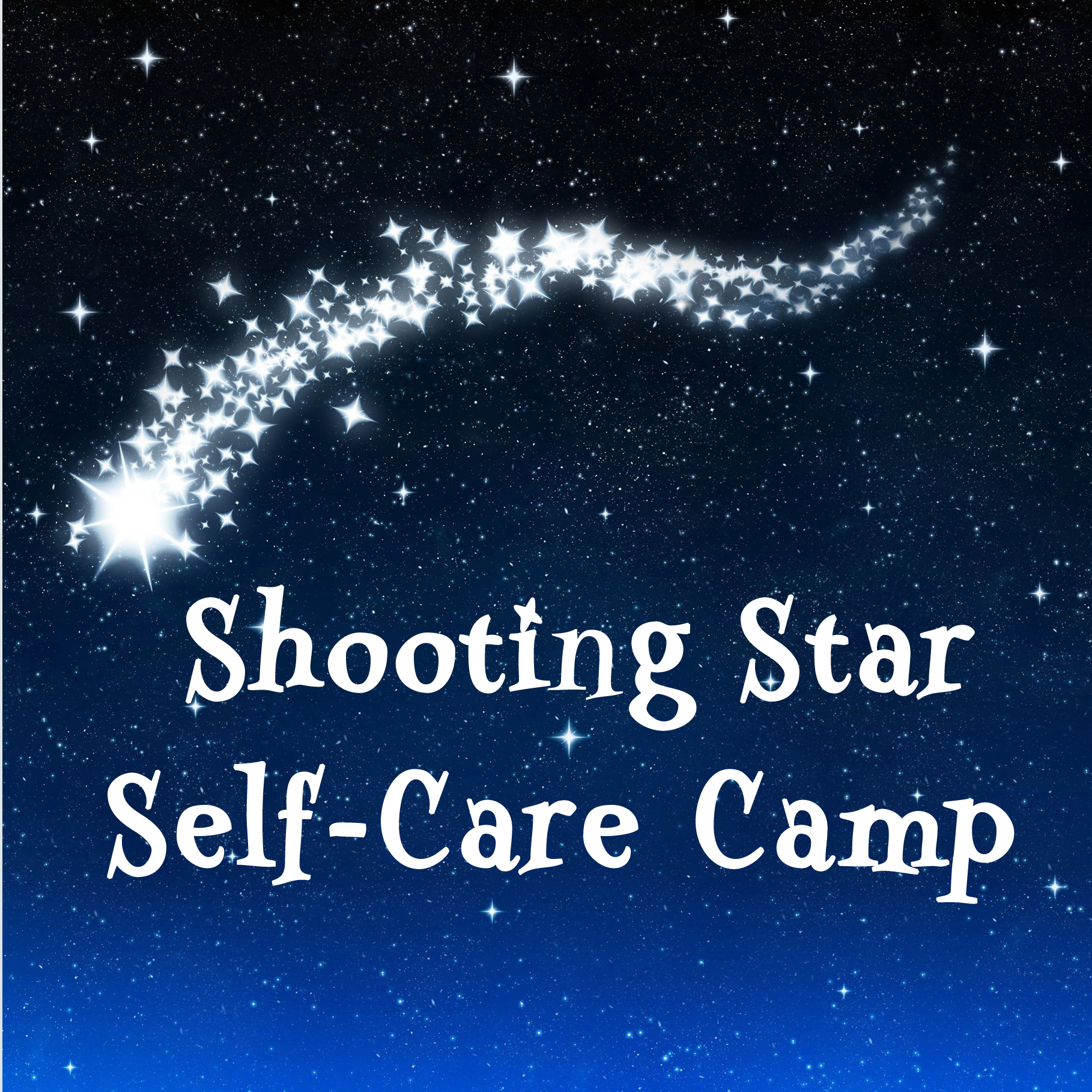 Shooting Star Camp star-- square--1800X1800px--7311849_l.jpg