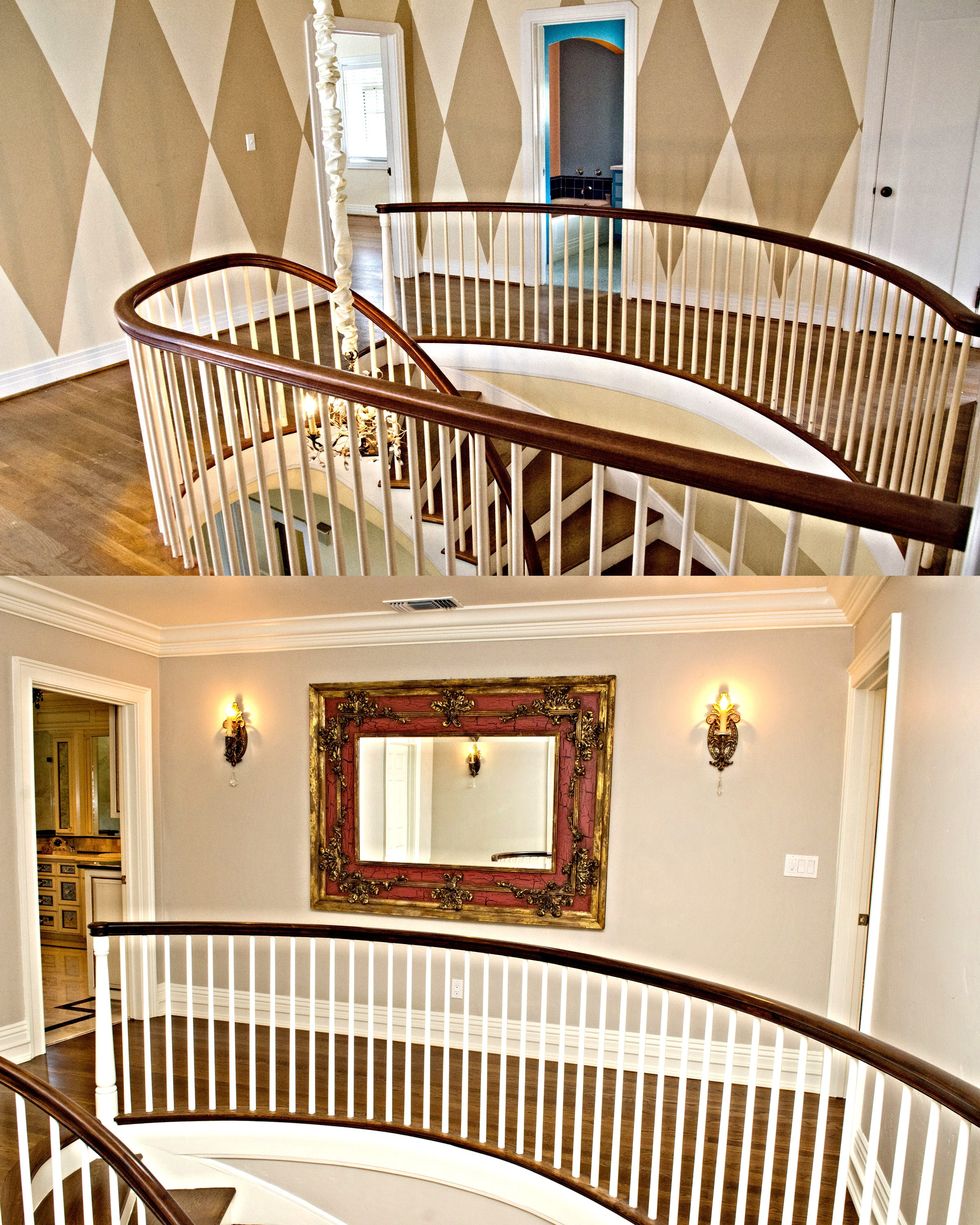 B4 & After staircase2.jpg