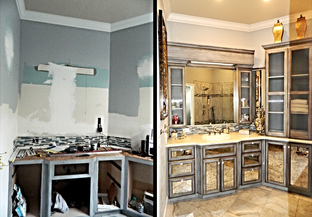B4 and after Bathroom.jpg