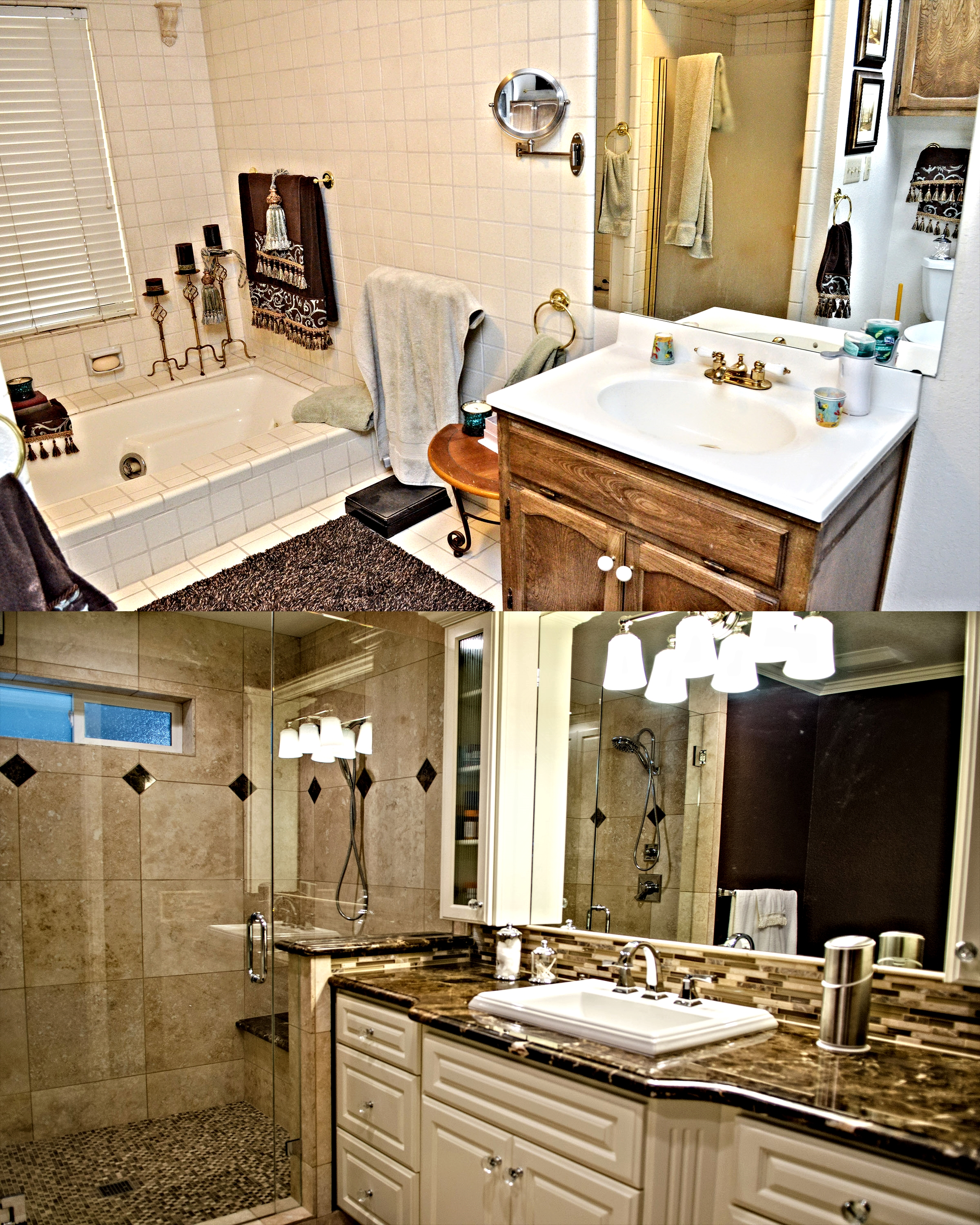 Before and After Bathroom1.jpg
