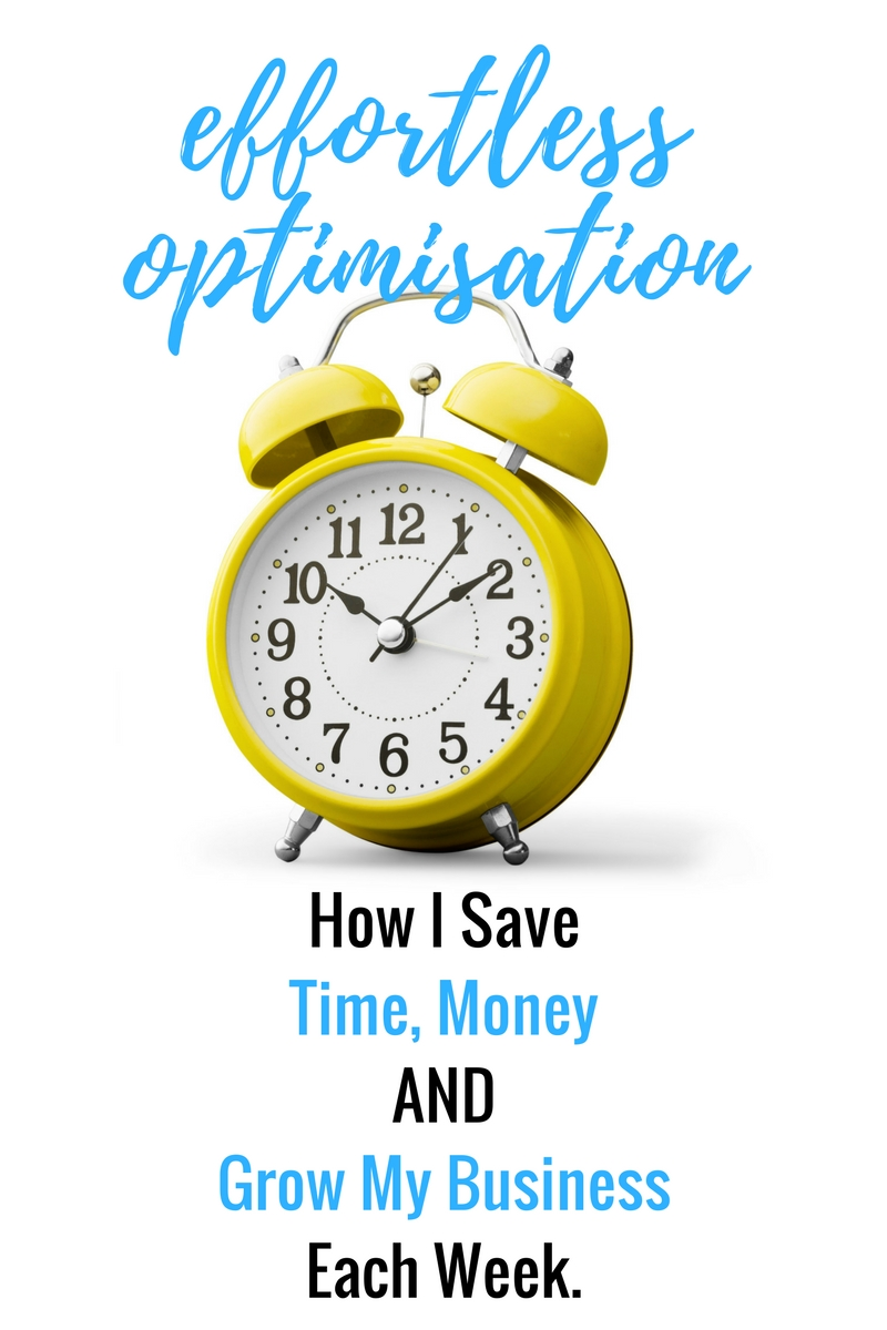 Saving Time, Saving Money, Virtual Assistant, Scheduling, Optimisation, Optimization