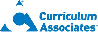 Curriculum Associates.jpg