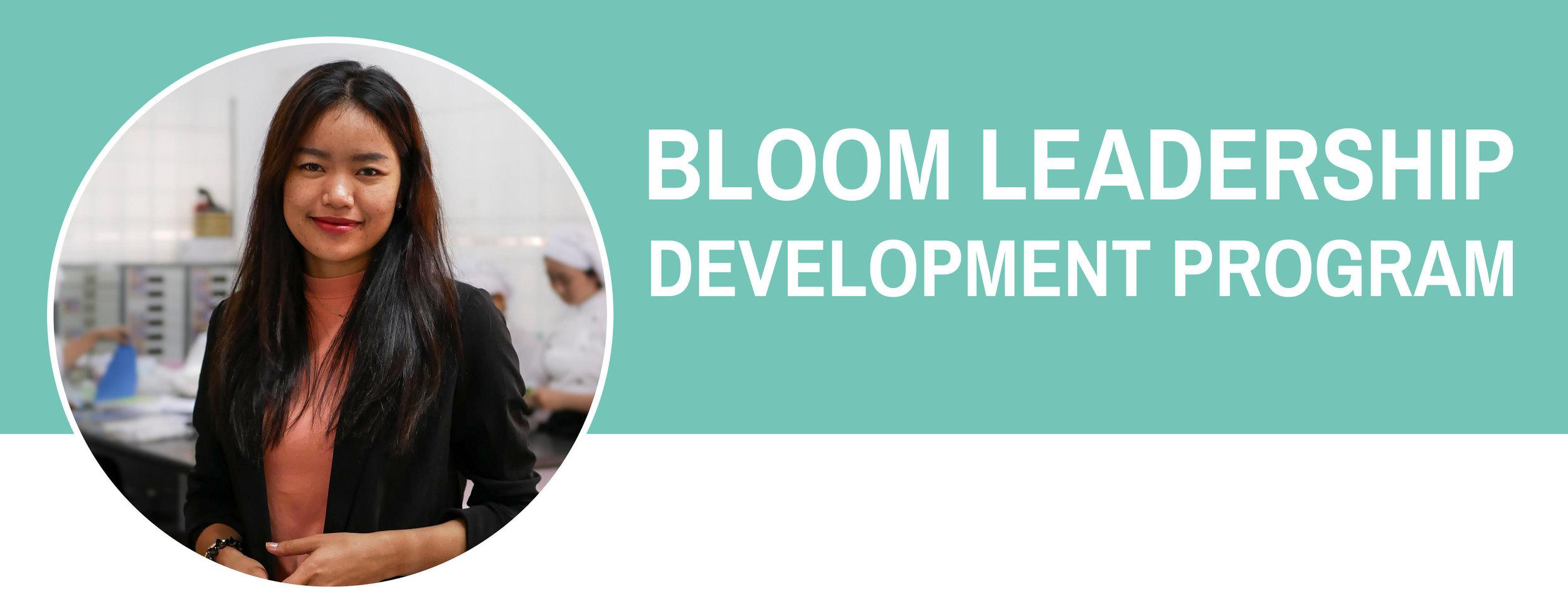Bloom leadership development program banner.jpg