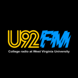 """Winner of CMJ Media's 2015 """"Station Of The Year"""".WWVU-FM / Morgantown has been serving the 20,000+ student population of West Virginia University since 1982."""