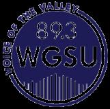 WGSU-SUNY serves Geneseo, NY and the Finger Lakes region.