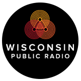 TCCC — Web Radio from Northeast Wisconsin Tech College in Greenbay.