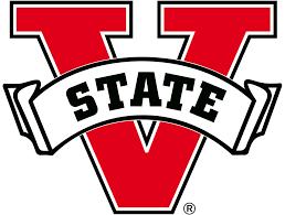 WVVS / Valdosta serves the Valdosta State University community.