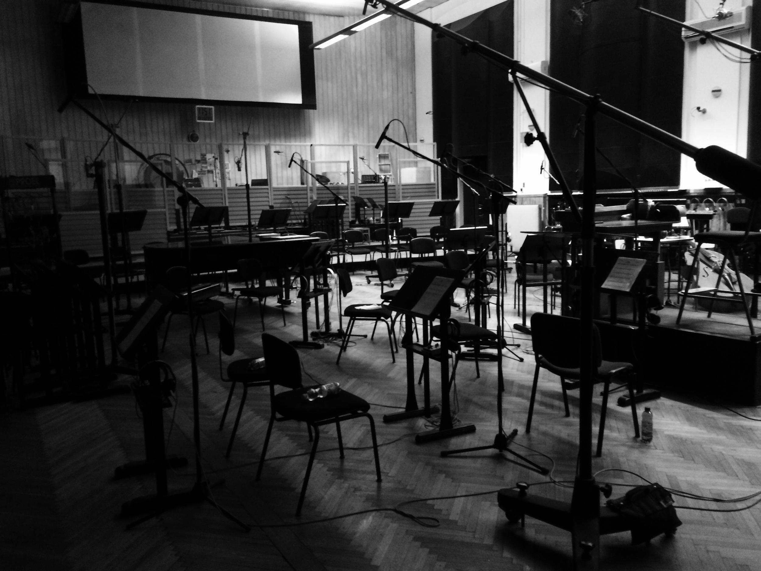 Prague Philharmonic.jpg