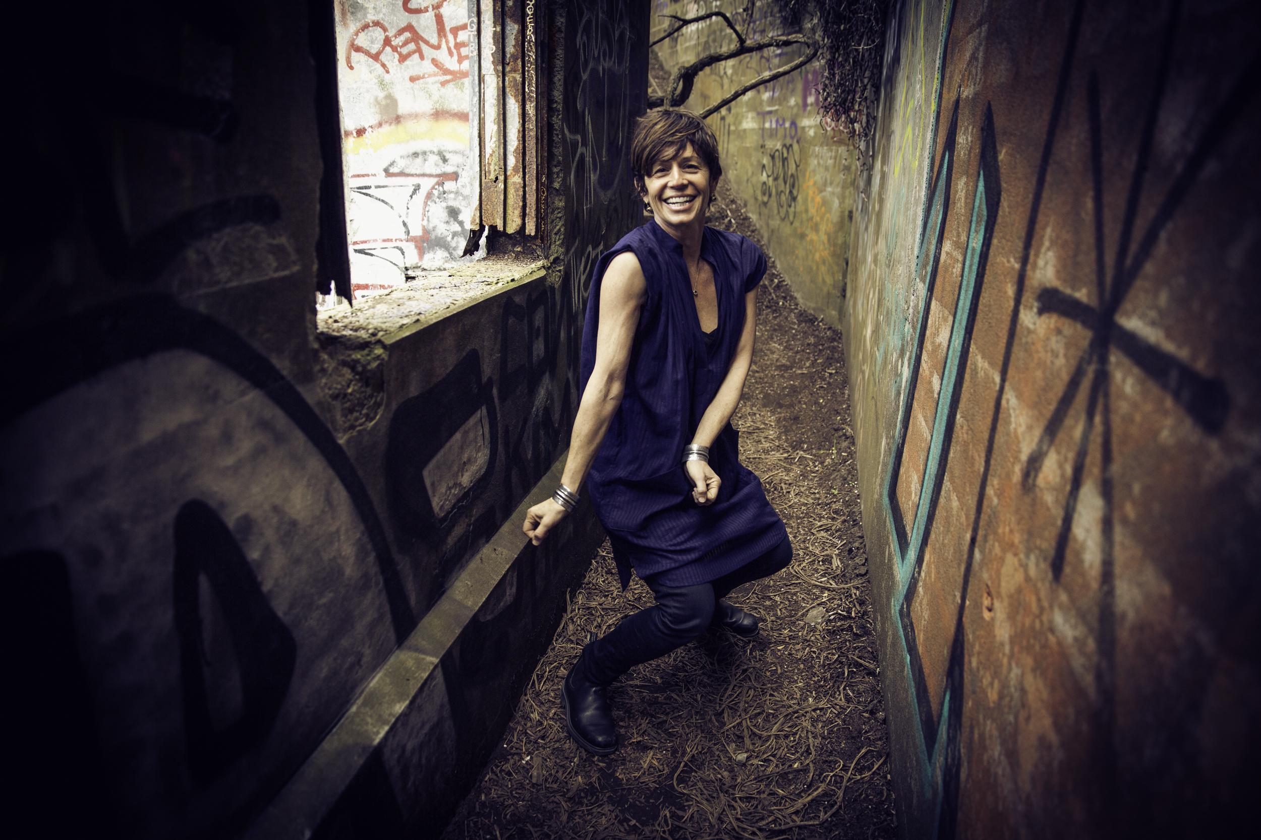 Maggie Dance High Res.jpg