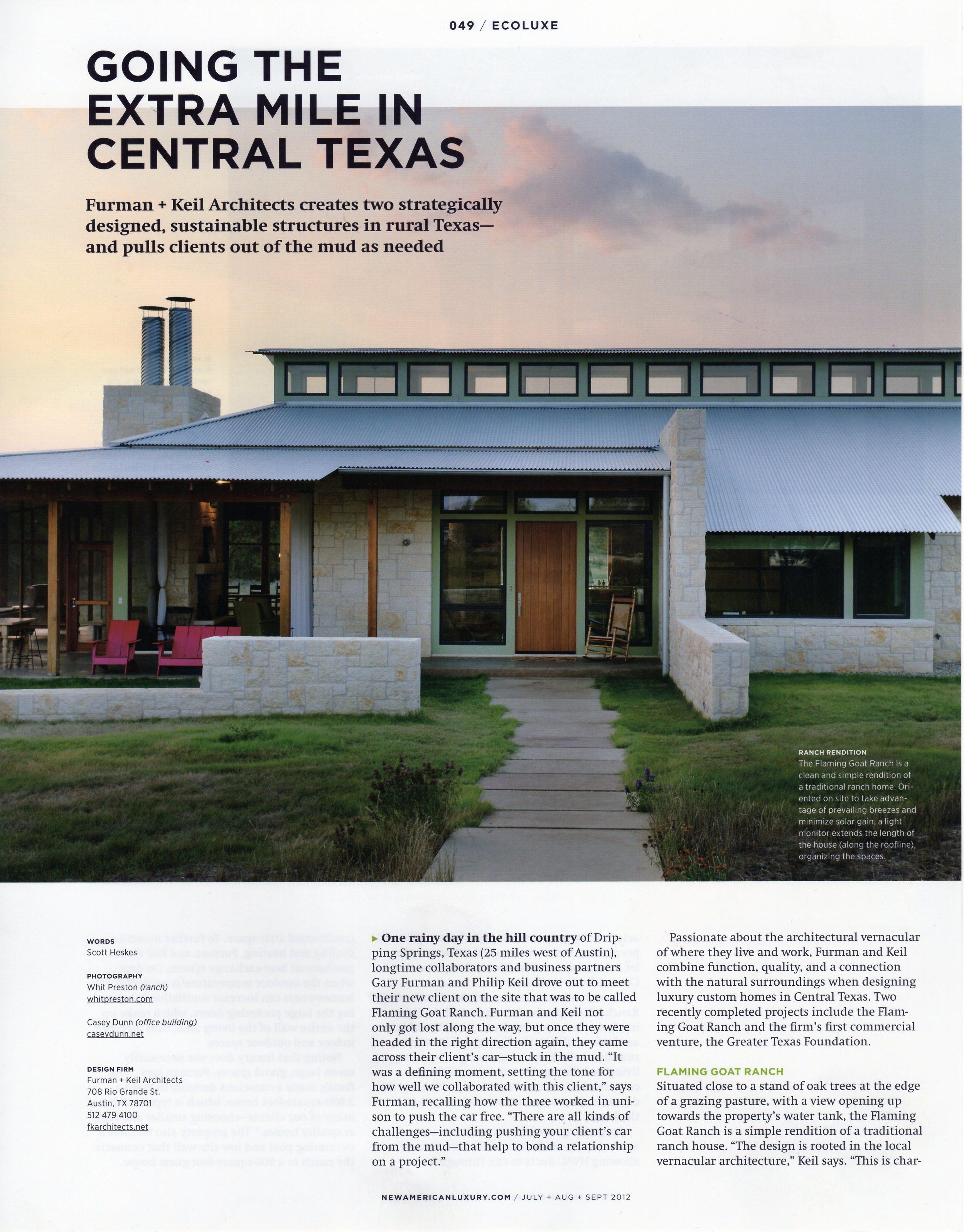 furman_keil_architects_flaming_goat_new_american_luxury.jpg