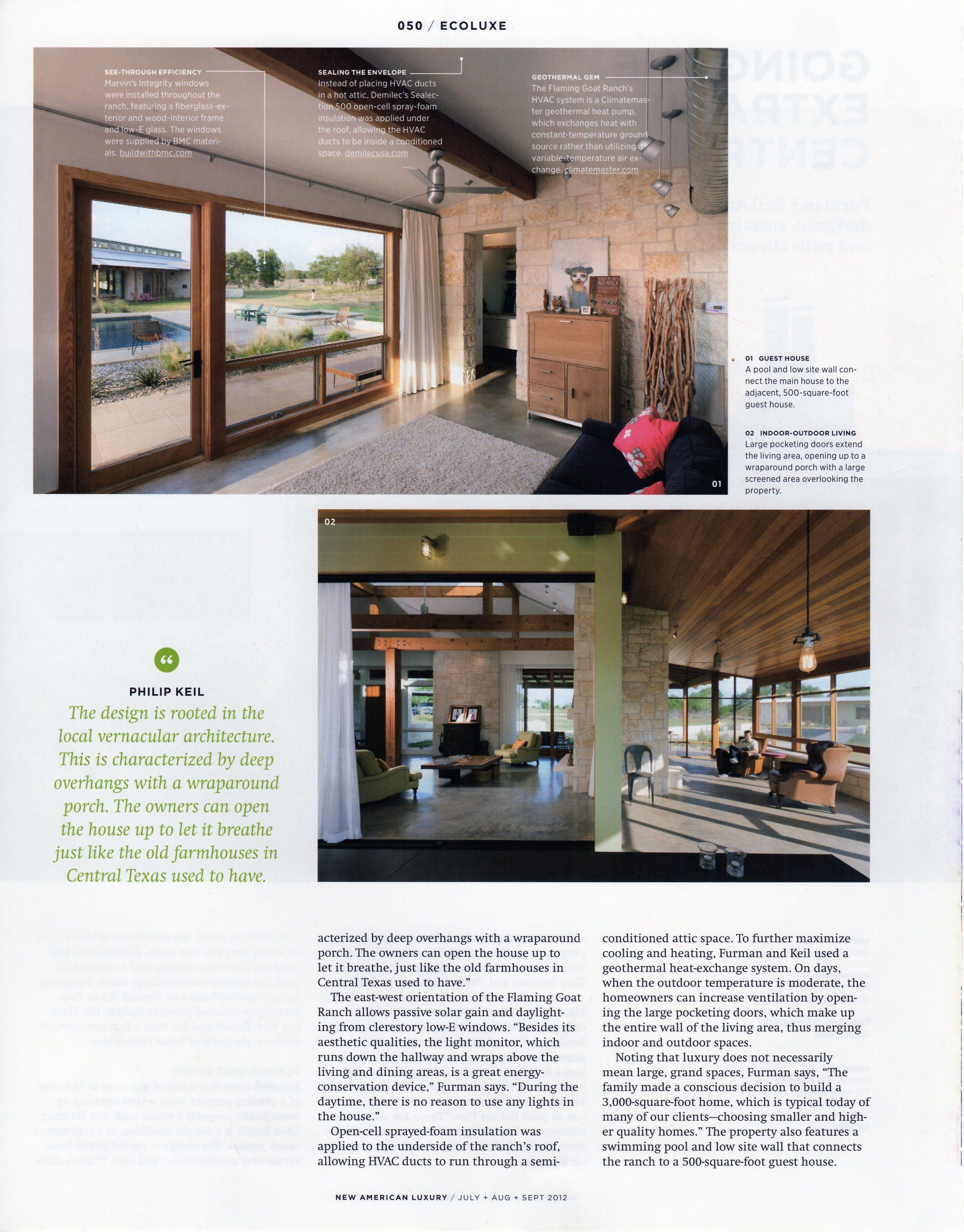 furman_keil_architects_flaming_goat_new_american_luxury2.jpg