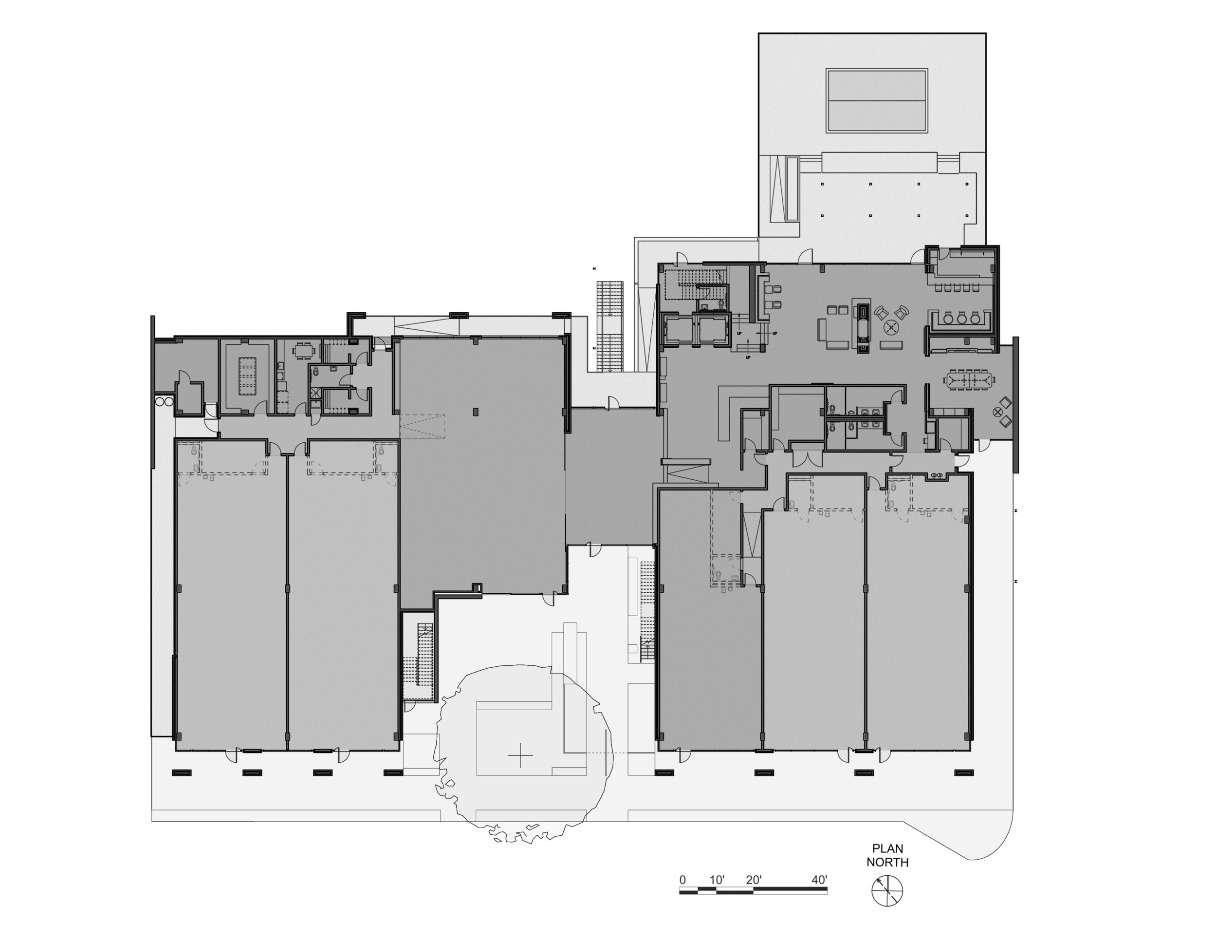 furman_keil_architects_austin_texas_main_street_hotel_plan.jpg