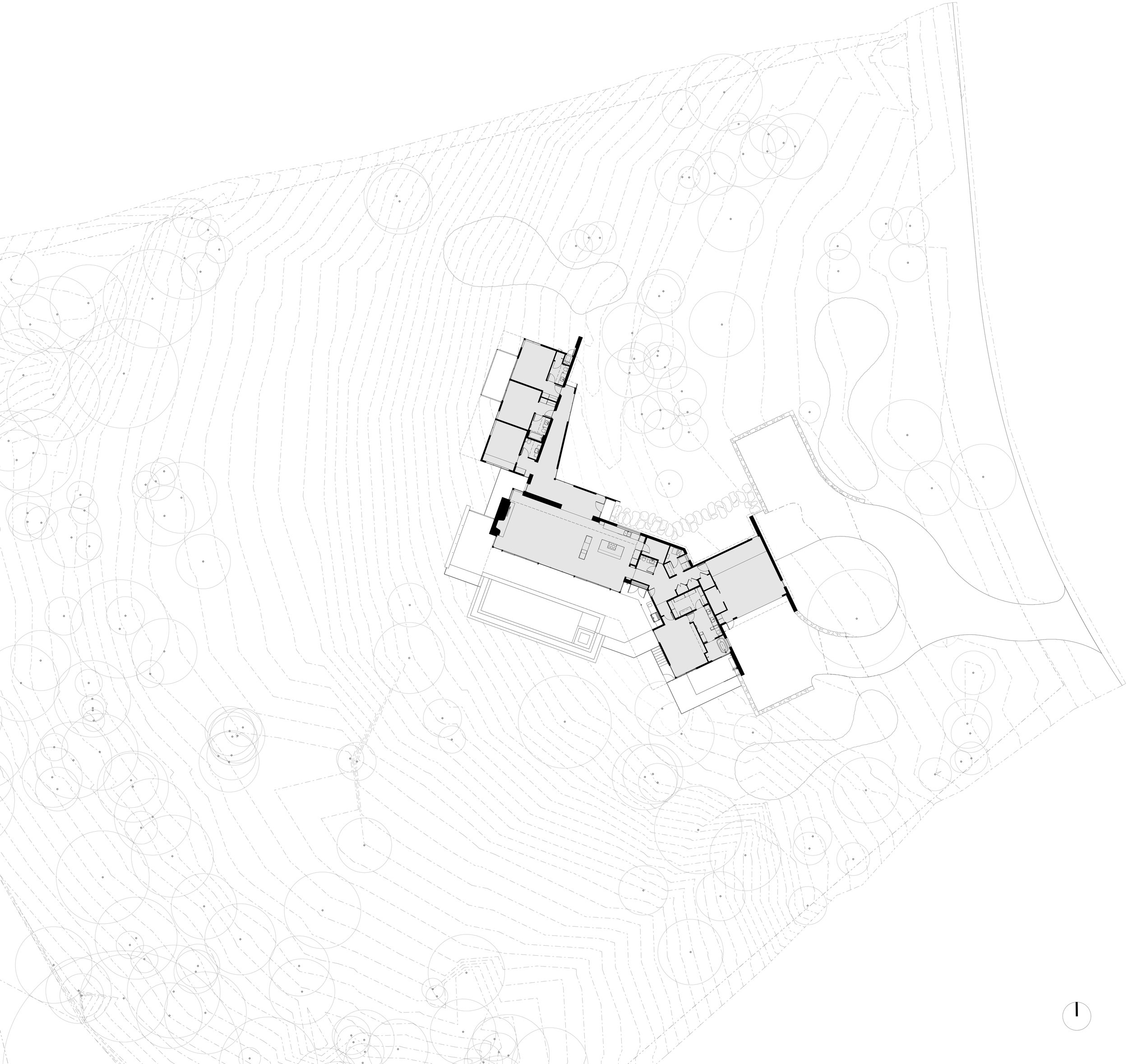 190716_linker_floor plan marketing_smaller.jpg