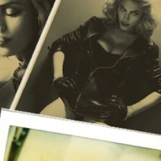 Rumor has it Madonna will be gracing is with a tour soon..stay tuned💋