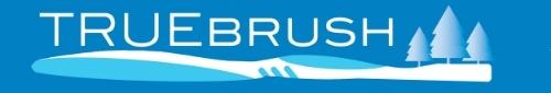 Truebrush final.jpg