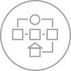 Camrose Interior Design Process Locale Designs