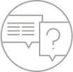 Camrose Interior Design FAQ Locale Designs