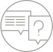 Camrose Interior Design Locale Designs FAQ