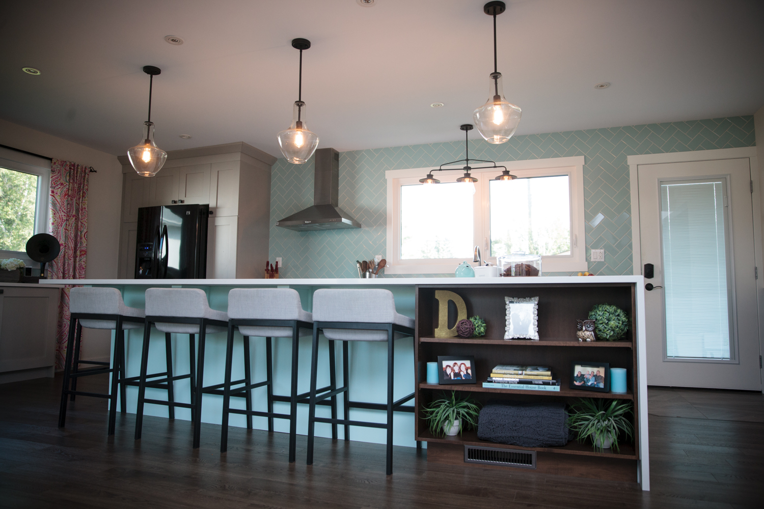 Camrose Kitchen Renovation Locale Designs Interior Design Showroom