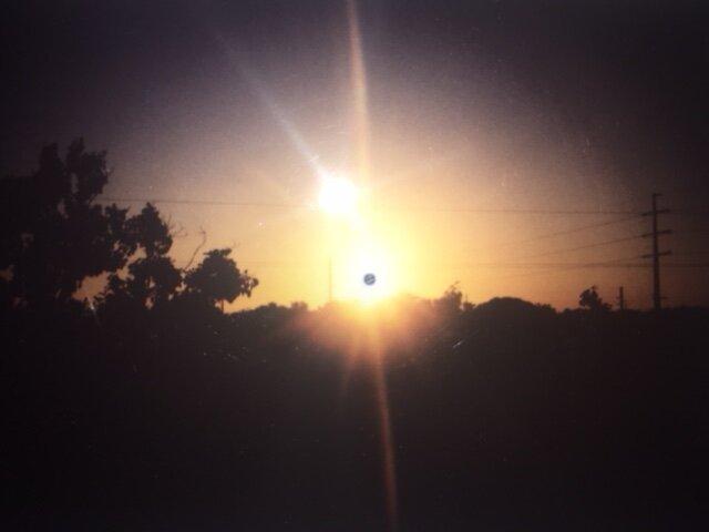 Low Sun- New/Shiny- 07/20/2019 (CAS/Digital)