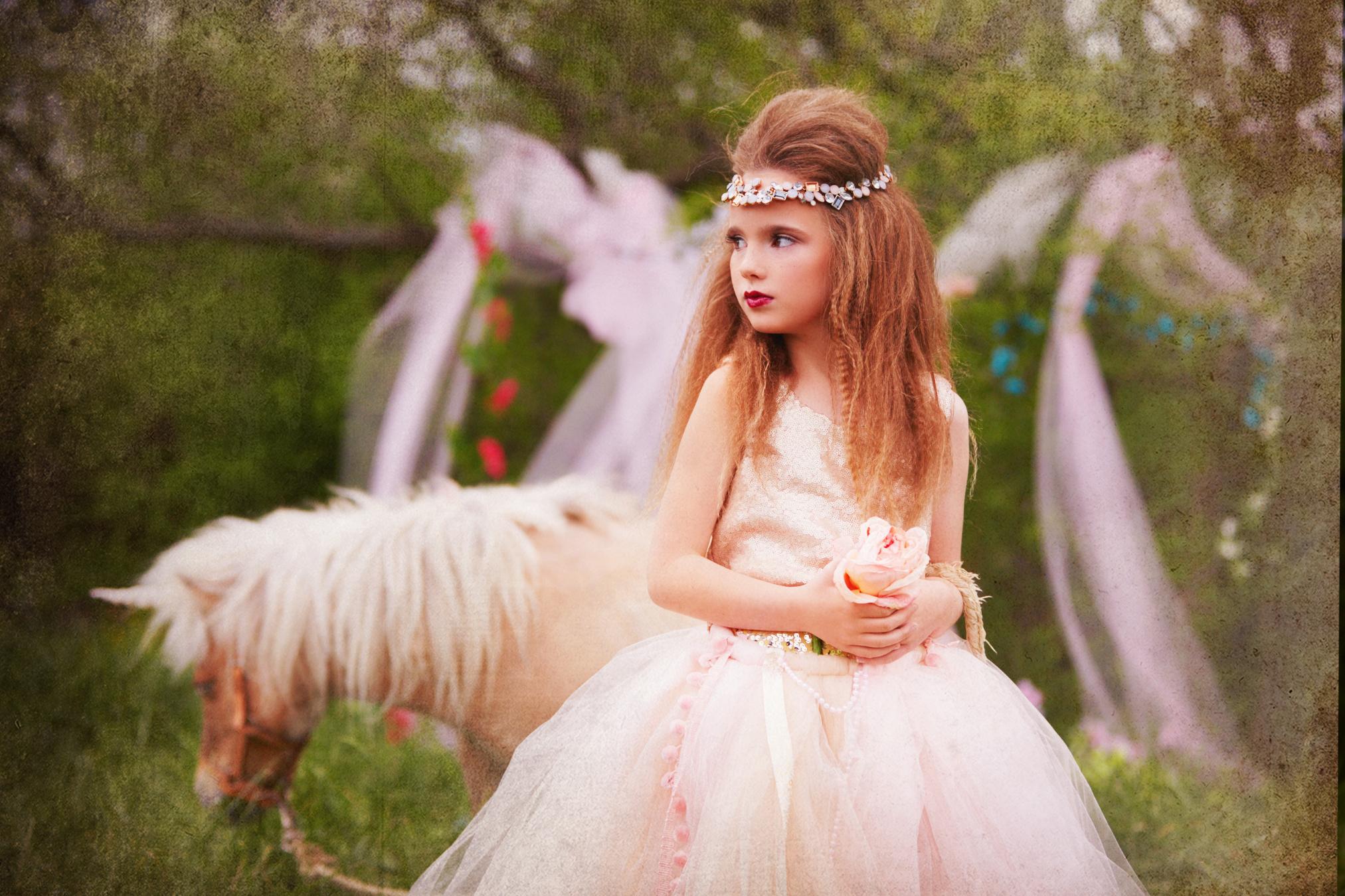 unicorns 16 154v.jpg